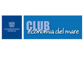 Club Economia del mare