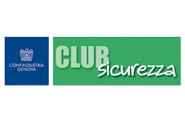 Club Sicurezza