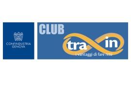 Club Tra-in