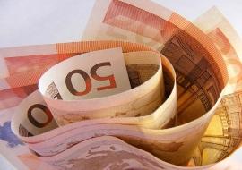 Economia d'impresa, credito, finanza agevolata